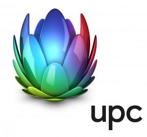 NEW MAY16. upc multicolored logo screen rgb on white hi