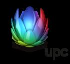 UPC logo 2018.jpg