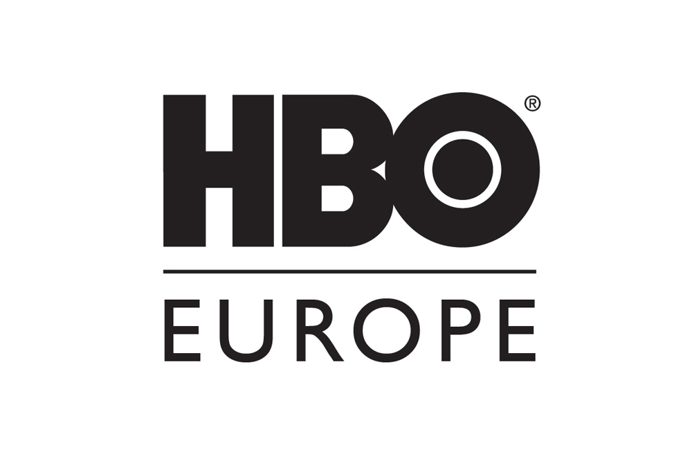 hbo-europe