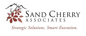 Sand Cherry Associates