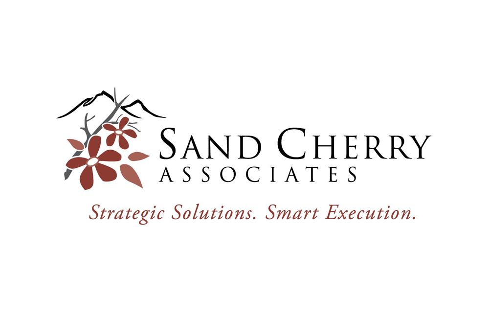 sand-cherry