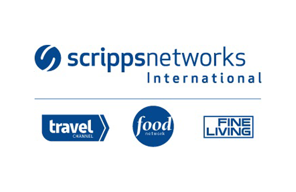 scripps-networks
