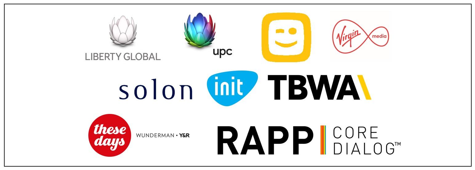 logos-19th-dec-20166