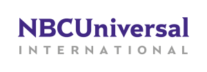 NBCUni_International_Violet_RGB