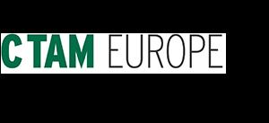 CTAM Europe