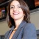 Mireille Muscat, Head of Marketing, Melita