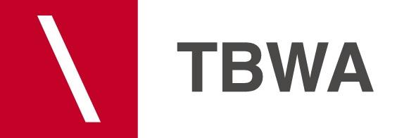 TBWA_Logo_Full_Q